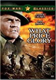 What Price Glory poster thumbnail