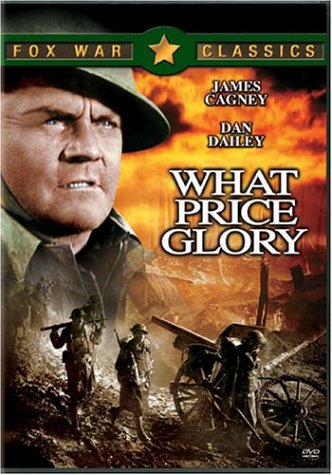 What Price Glory? (Record Art Prices)
