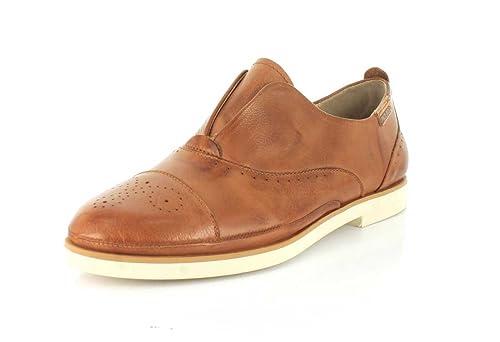 Pikolinos Chaussures SANTORINI W7G Pikolinos soldes rsqRcWYz