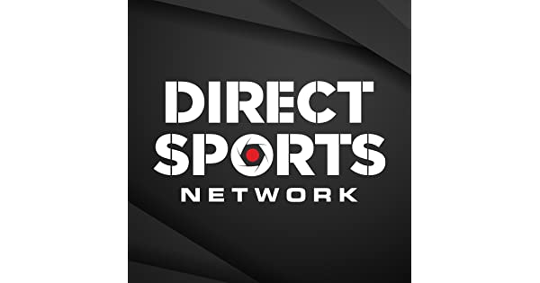 Direct Sports Network: Amazon.es: Appstore para Android