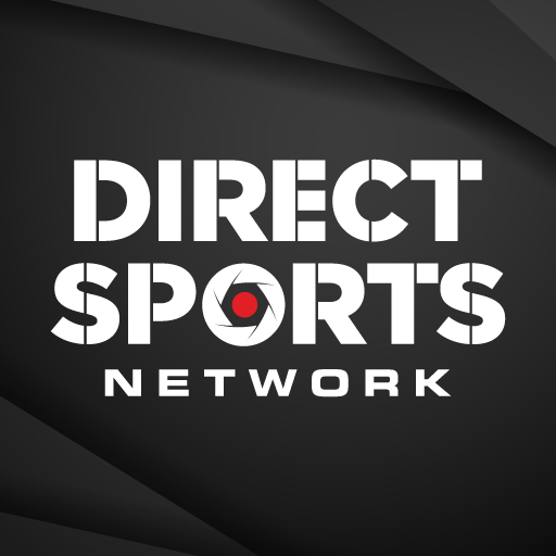 Direct Sports Network (Penguin Soccer)