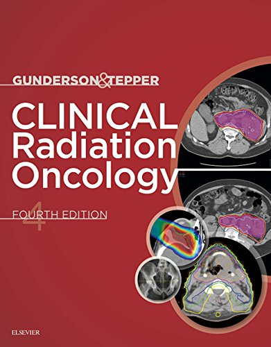 Clinical Radiation Oncology Pdf