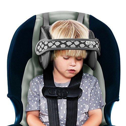 child car seats toddler - 8