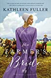 Best HarperCollins Christian Pub. Christian Romance Novels - The Farmer's Bride Review