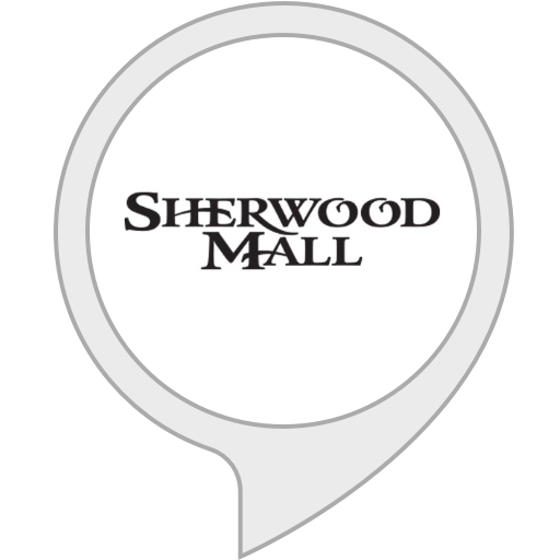 Sherwood Mall ()