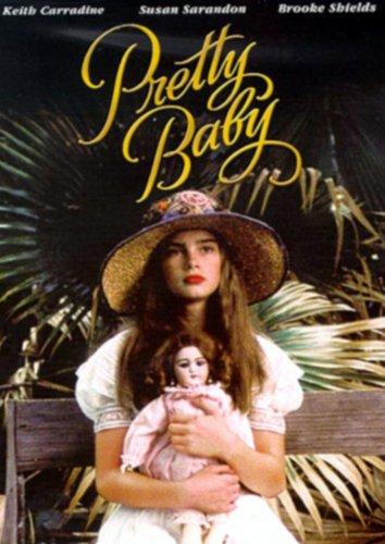 Pretty Baby Film