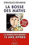 La bosse des maths : Quinze ans après par Dehaene