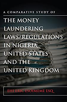 the effects of money laundering in united kingdom Money laundering-a negative impact on economy  and what are their effects on economy and is this money used for the welfare of the people of the economy.
