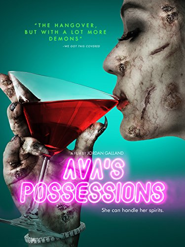 Ava's Possessions for $<!--$9.99-->