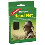 COGHLANS LTD - Mosquito Head Net