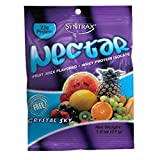 Syntrax Nectar Grab N' Go, Crystal Sky Powder, 27-Grams For Sale