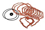 TRANSMISSION GASKET SET , dune buggy vw baja bug