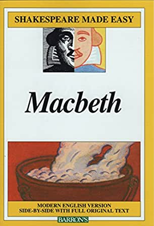 ap book report macbeth by william shakespeare Macbeth is a tragedy by william shakespeare it is thought to have been first   plot because of possible internal allusions to the 1605 plot and its  james in his  1598 book the trew law of free monarchies.