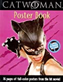Catwoman Poster Book, Micol Ostow, 084311584X