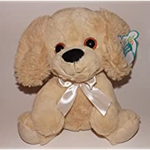 Stuffed Animal Soft Plush Puppy 13