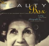 The Beauty Box: A Tribute to the Legendary Beauty Parlors of the South