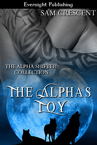 Download for free The Alpha's Toy