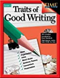Traits of Good Writing, Grade 4, Jennifer Overend Prior and D C Perrigan, 1425802346