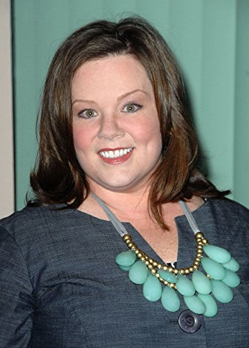 Posterazzi Melissa Mccarthy A Public Appearance Academy Television Arts & Sciences Presents An Evening With Samantha Who? Poster Print (8 x 10)
