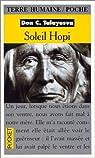 Soleil Hopi: L'autobiographie d'un Indien Hopi par Talayesva