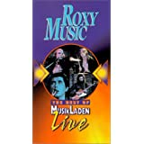 Best of Musikladen Roxy M