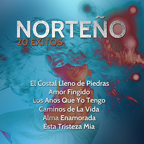 Irresistible By La Fe Norteña On Amazon Music