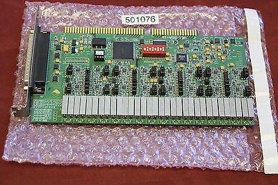 united electronic industries uei dda 16 dda 16 circuit board usedCircuit Electronic Industries #19