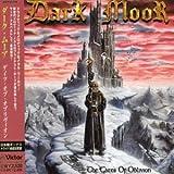 Gates of Oblivion by Dark Moor (2002-03-27)