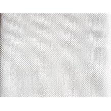28 Count Cashel Linen (Zweigart) - 18x27 (Fat Quarter) - White, 100% Linen