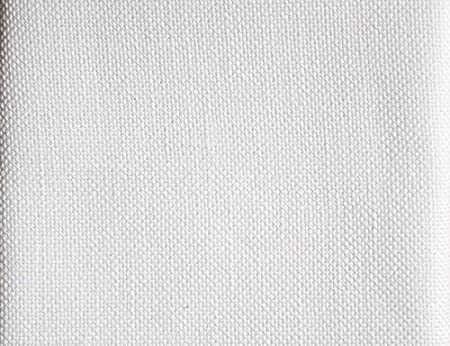 22 Count Fine Ariosa evenweave (Zweigart) - 27x36 (Fat Half) - White, 37% Rayon/63% Cotton DMC
