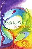 Back to Eden, Natalie Kawai, 0595474128