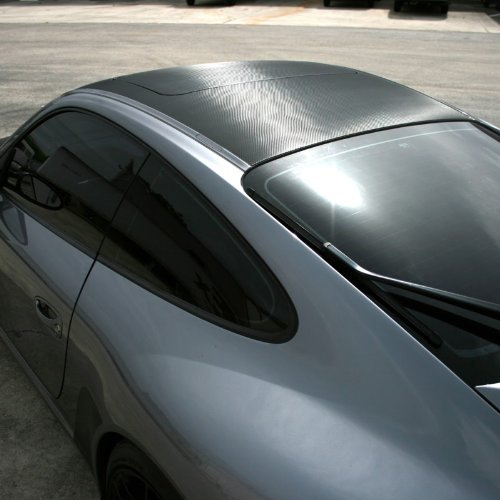 Amazon orion carbon fiber hood 60 x 80 wrap film twill amazon orion carbon fiber hood 60 x 80 wrap film twill vinyl sheet roll 3d carbon fiber automotive thecheapjerseys Choice Image