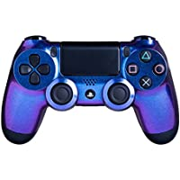 DualShock 4 Wireless Controller for Playstation 4 - Color...