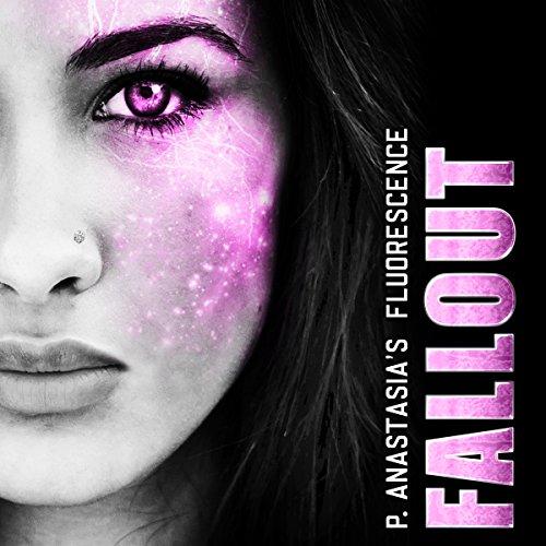 Fallout: Fluorescence, Book 3
