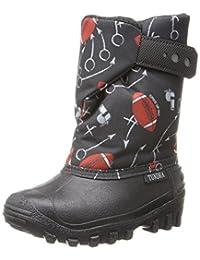 Tundra Teddy 4 Boot (Toddler/Little Kid)