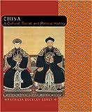 China 1st Edition