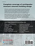 Seismic Design of Reinforced Concrete Buildings