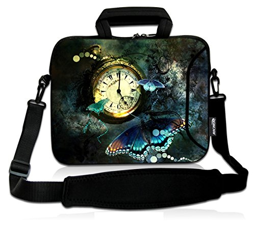 15 4 laptop shoulder bag