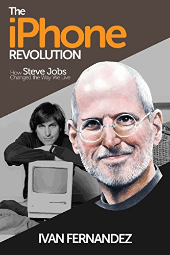 n: How Steve Jobs Changed the Way We Live ()