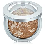 Pur Minerals Universal Marble Powder, Bronze, 0.28 Ounce