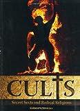 Cults, Michael Jordan and Robert Schroeder, 1844428796