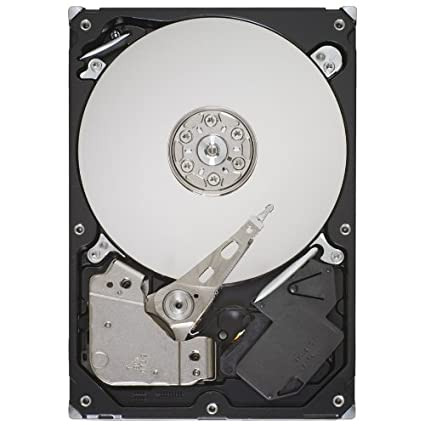 SEAGATE BARRACUDA 7200.12 SATA WINDOWS XP DRIVER DOWNLOAD