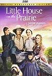 Little House On the Prairie: Season 3...