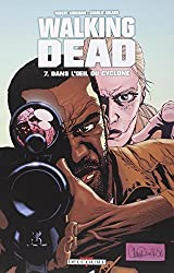 Walking Dead, Tome 7 (French Edition)