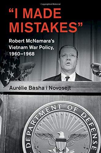 12 Best New Vietnam War Books To Read In 2019 - BookAuthority