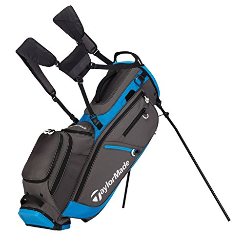 14 Best Golf Bags In 2018 – Top Picks and Reviews