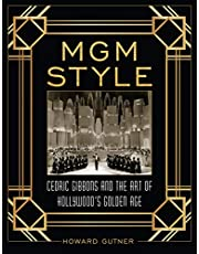 Gutner, H: MGM Style