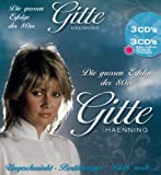 Gitte Haenning - Ich will alles
