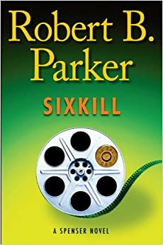 Sixkill (Spenser Novels)