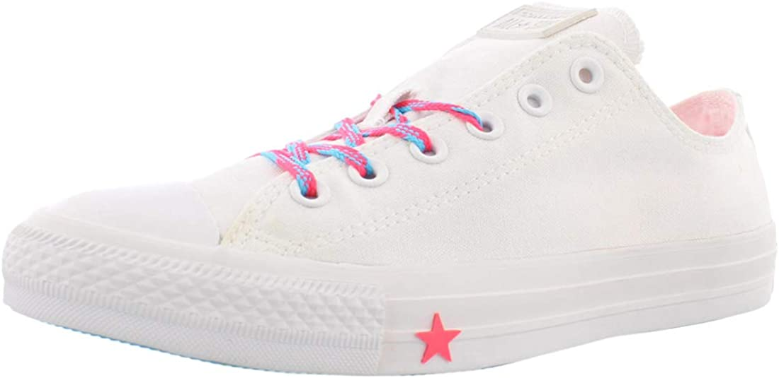 Star Ox Womens Shoes Size
